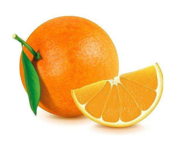 Апельсин: полезные свойства и противопоказания