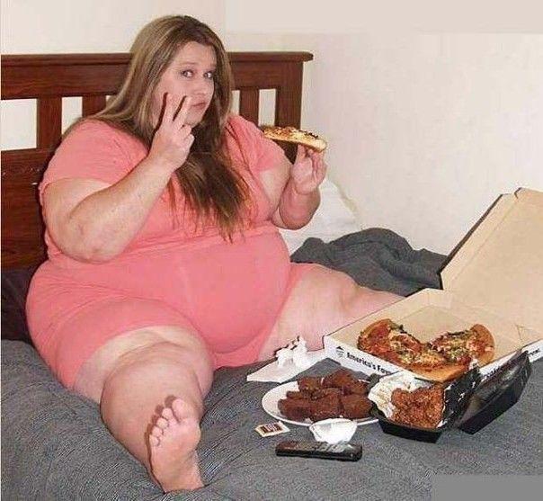 Ну Как Проще Похудеть. Реально эффективные способы похудения для женщин в домашних условиях