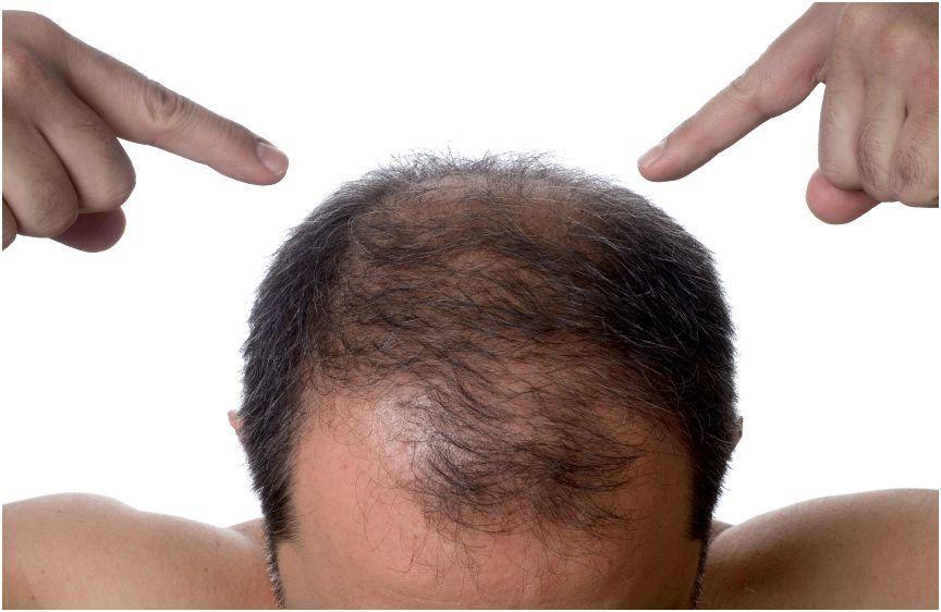 Аргановое масло можно добавить в краску для волос если ее