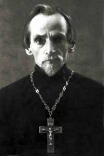 М.А. Носаль